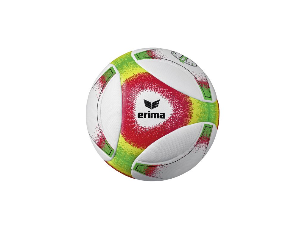 Erima - ERIMA Hybrid Futsal JNR 350