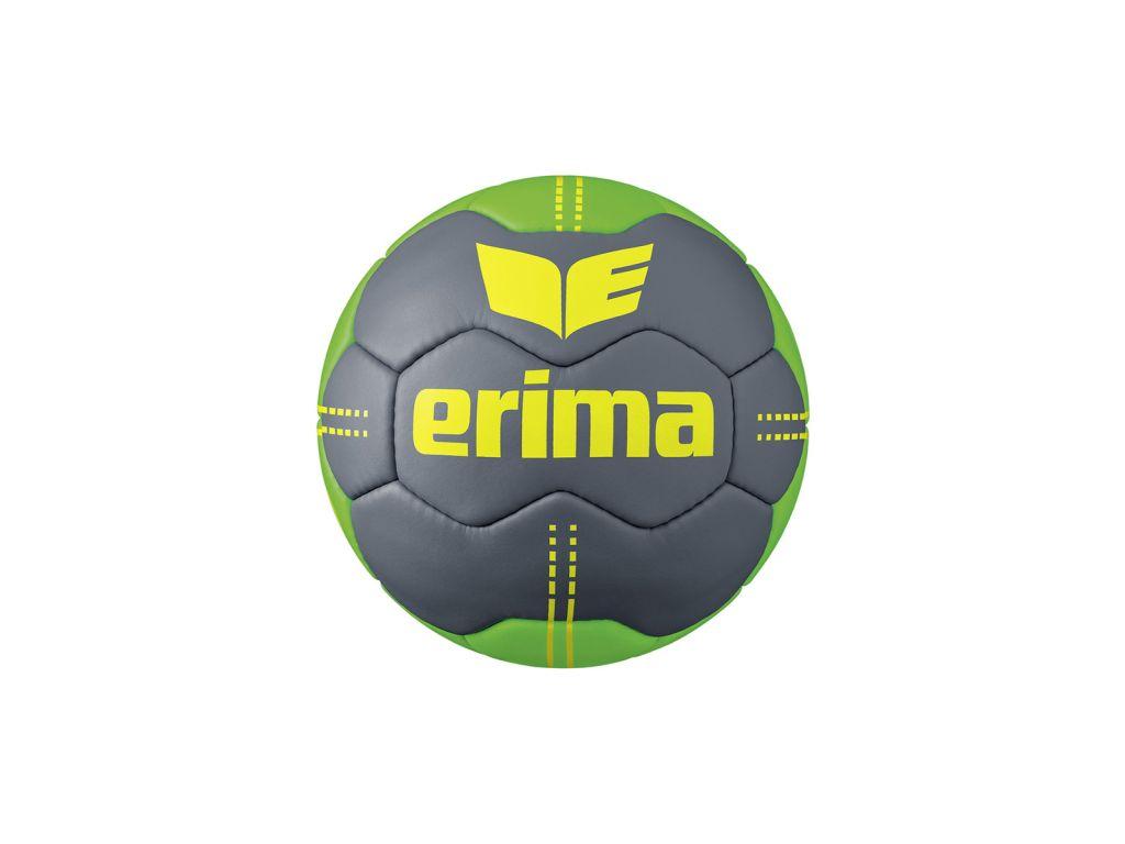 Erima - Pure Grip No. 2