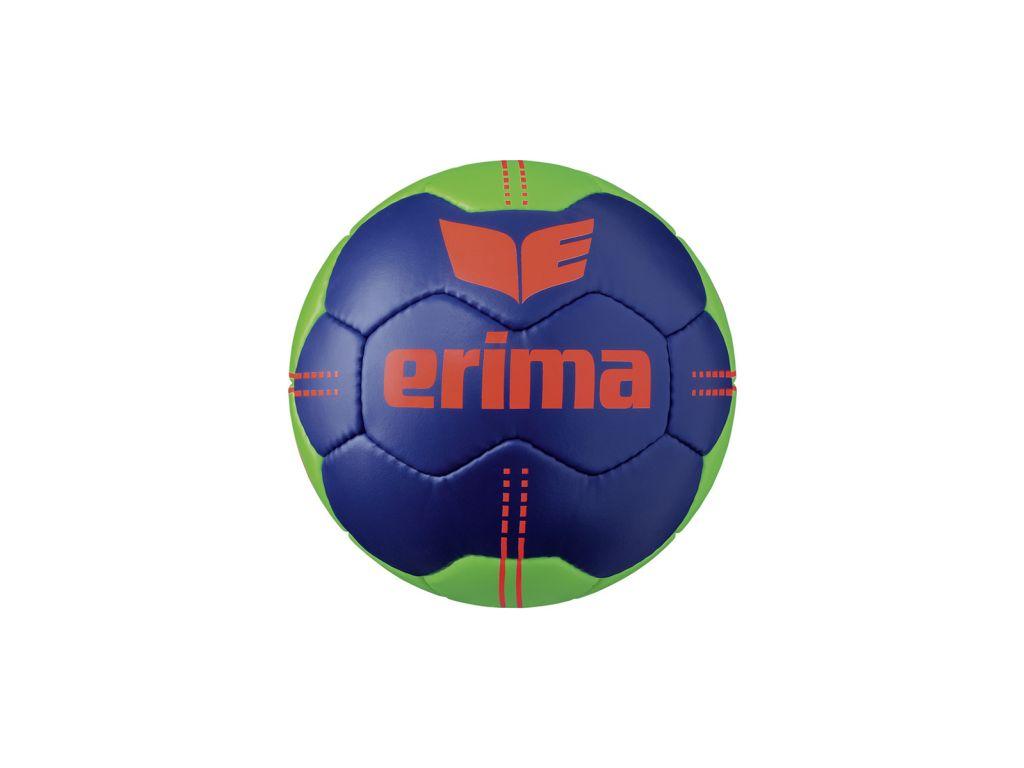 Erima - Pure Grip No. 3