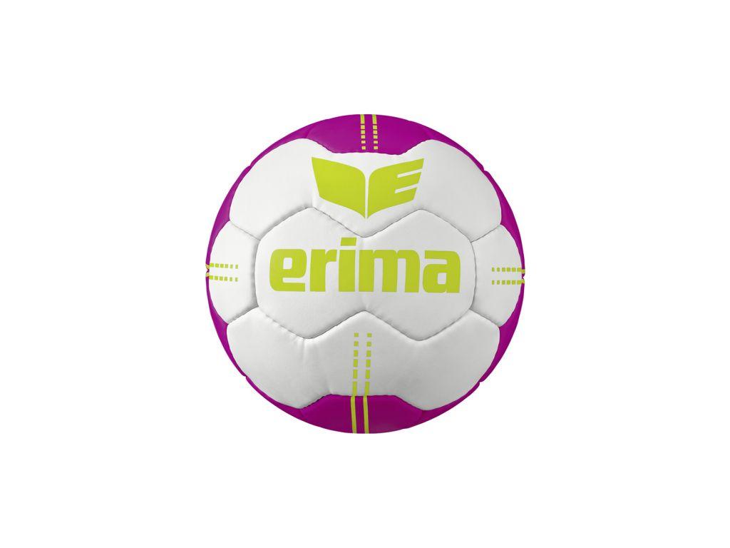 Erima - Pure Grip No. 4