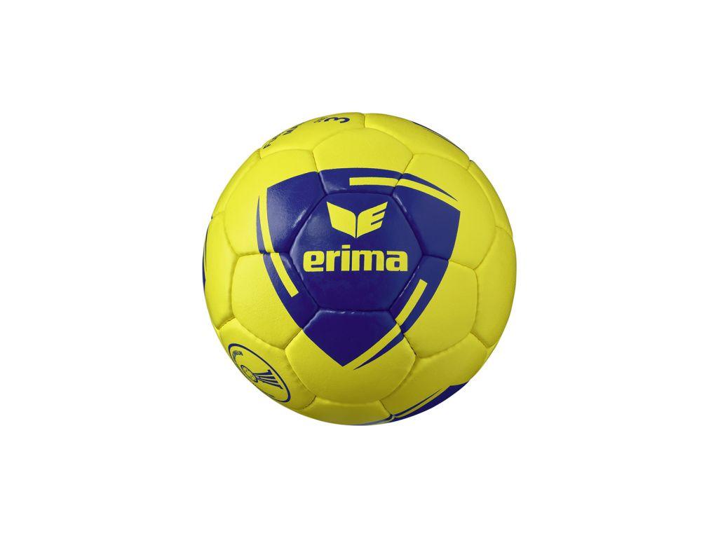 Erima - Future Grip Match