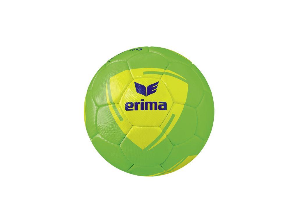 Erima - Future Grip Pro