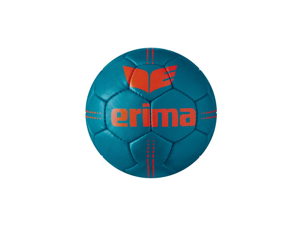 ERIMA - PURE GRIP HEAVY