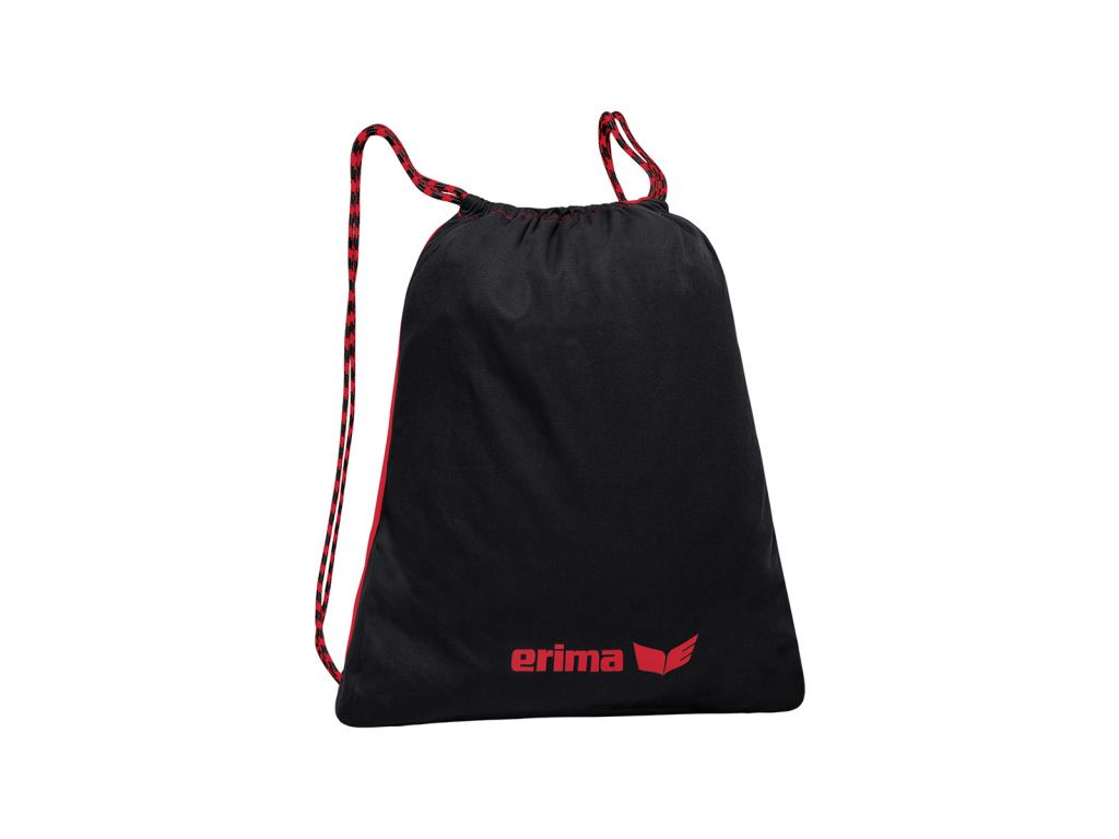 Erima - Club 1900 2.0 Gymtas