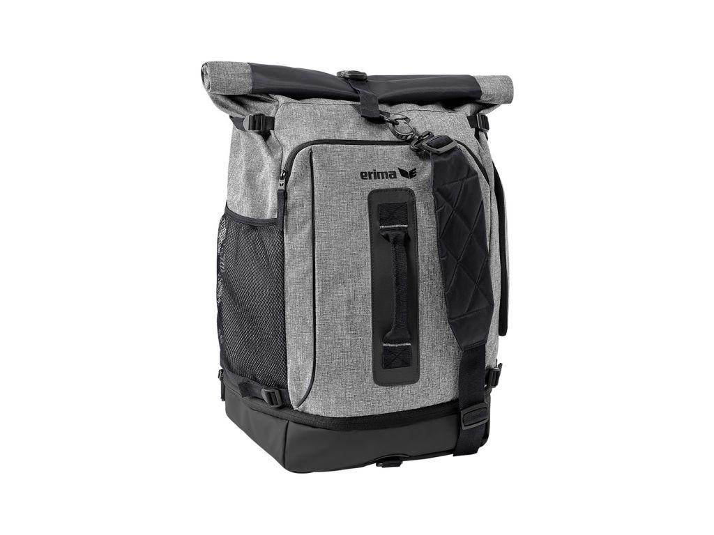 Erima - Travel Pack