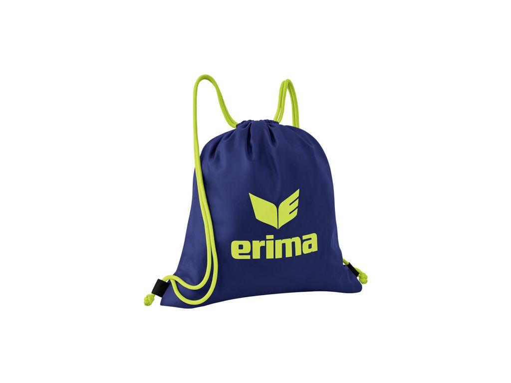 Erima - Gymtas Pro