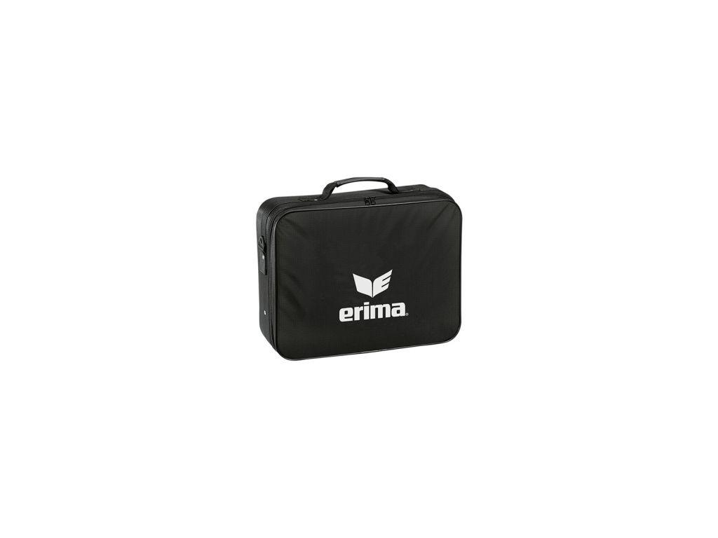Erima - Servicekoffer