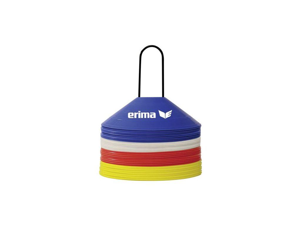 Erima - Set hoedjes