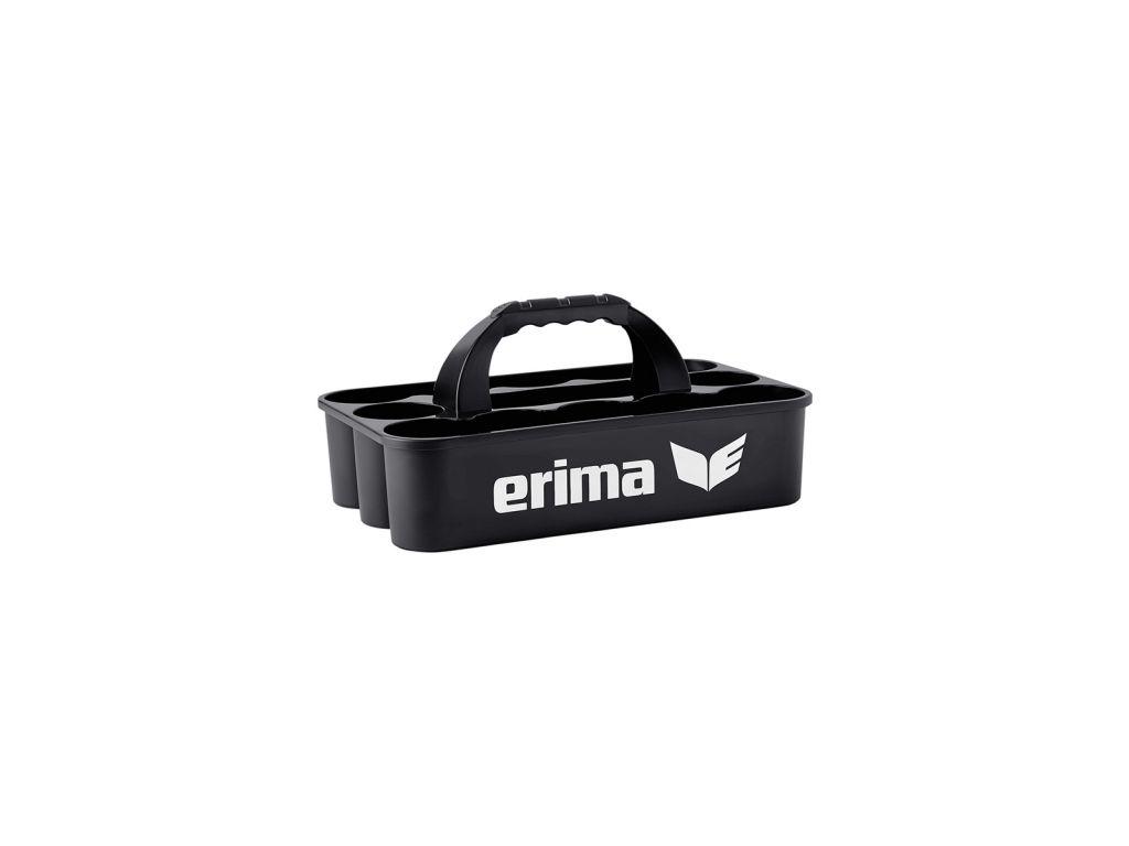 Erima - Flessenhouder