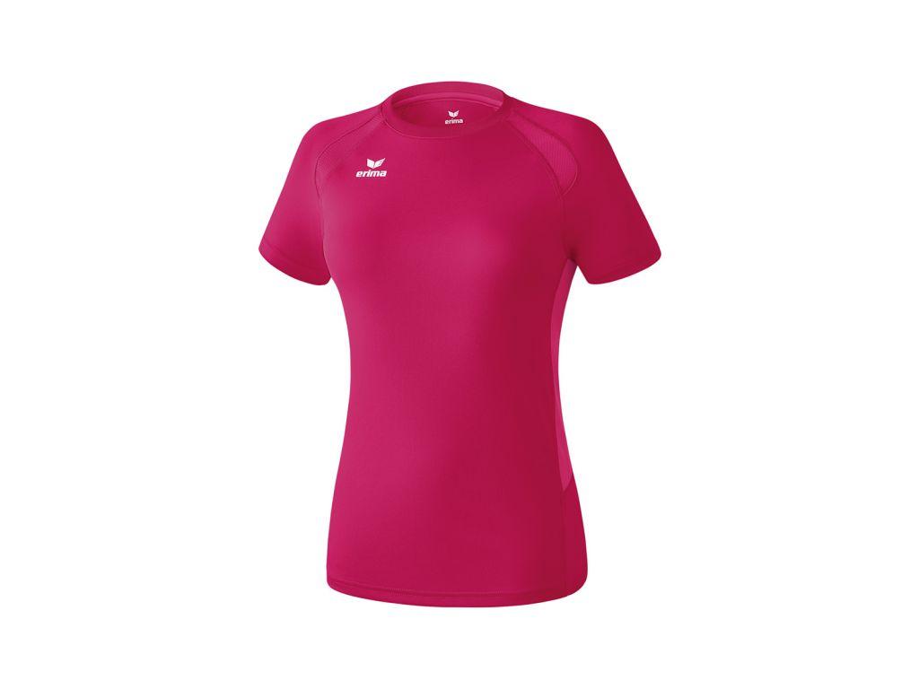 Erima - PERFORMANCE T-shirt Dames
