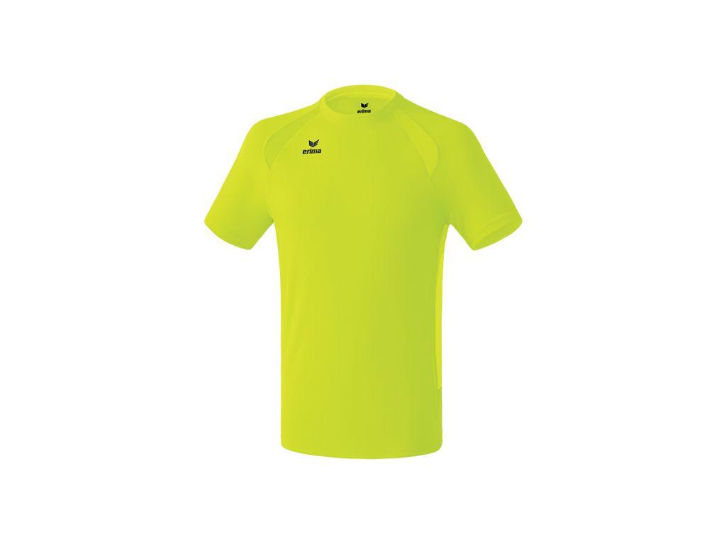 Erima - PERFORMANCE T-shirt
