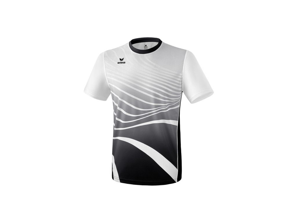 Erima - T-shirt