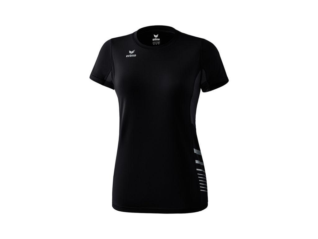 Erima - Race Line 2.0 running T-shirt Dames
