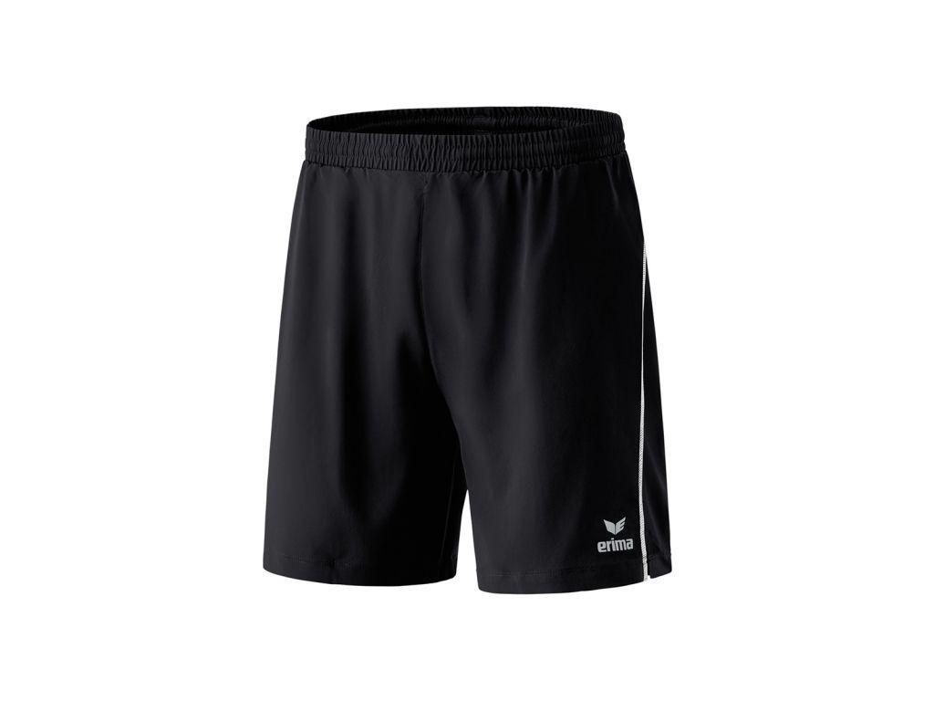 Erima - Running shorts