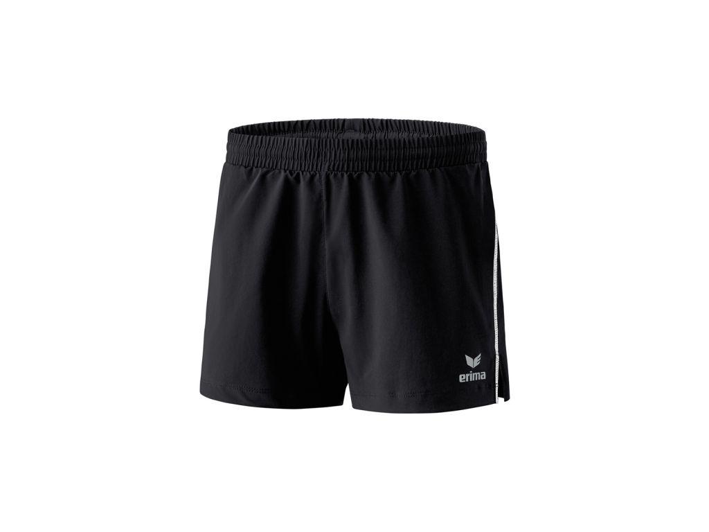 Erima - Running shorts Dames