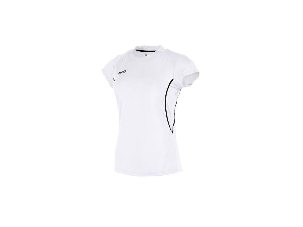 Reece - Core Shirt Ladies