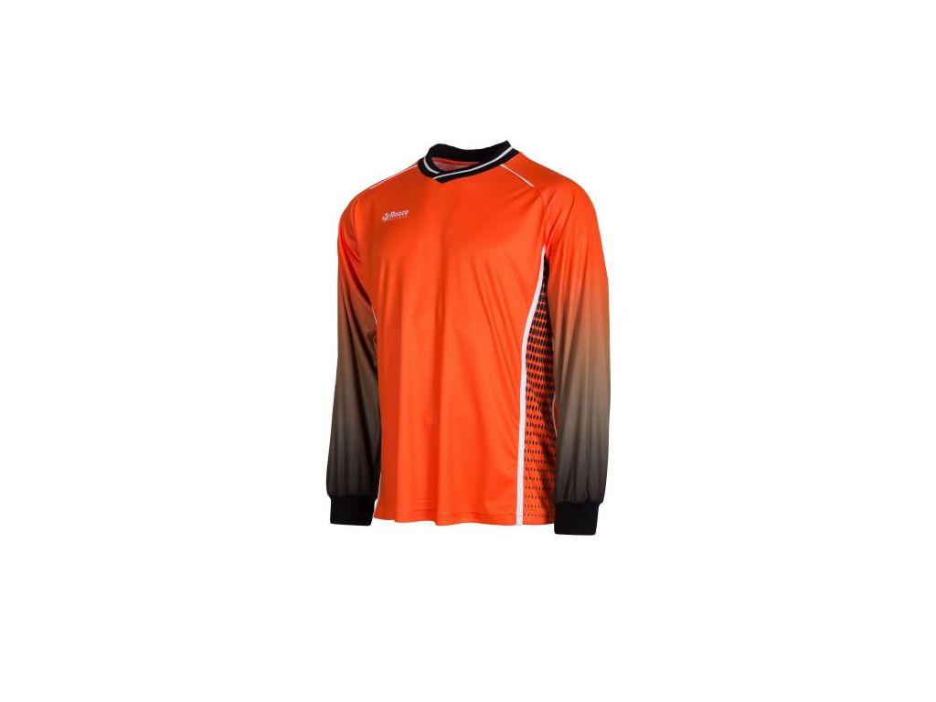 Reece - Luke Keeper Shirt