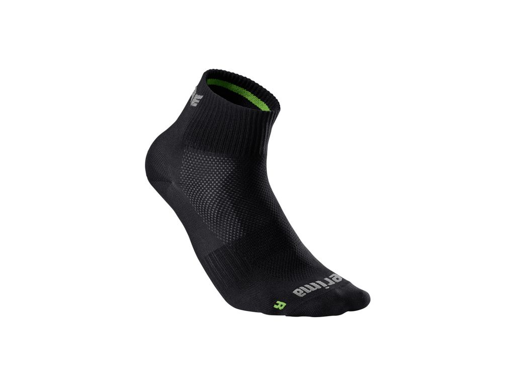 Erima - Performance running sokken