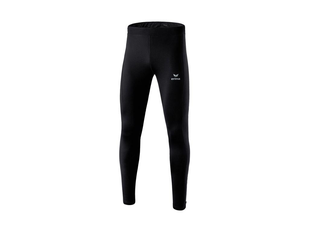Erima - Performance running broek lang