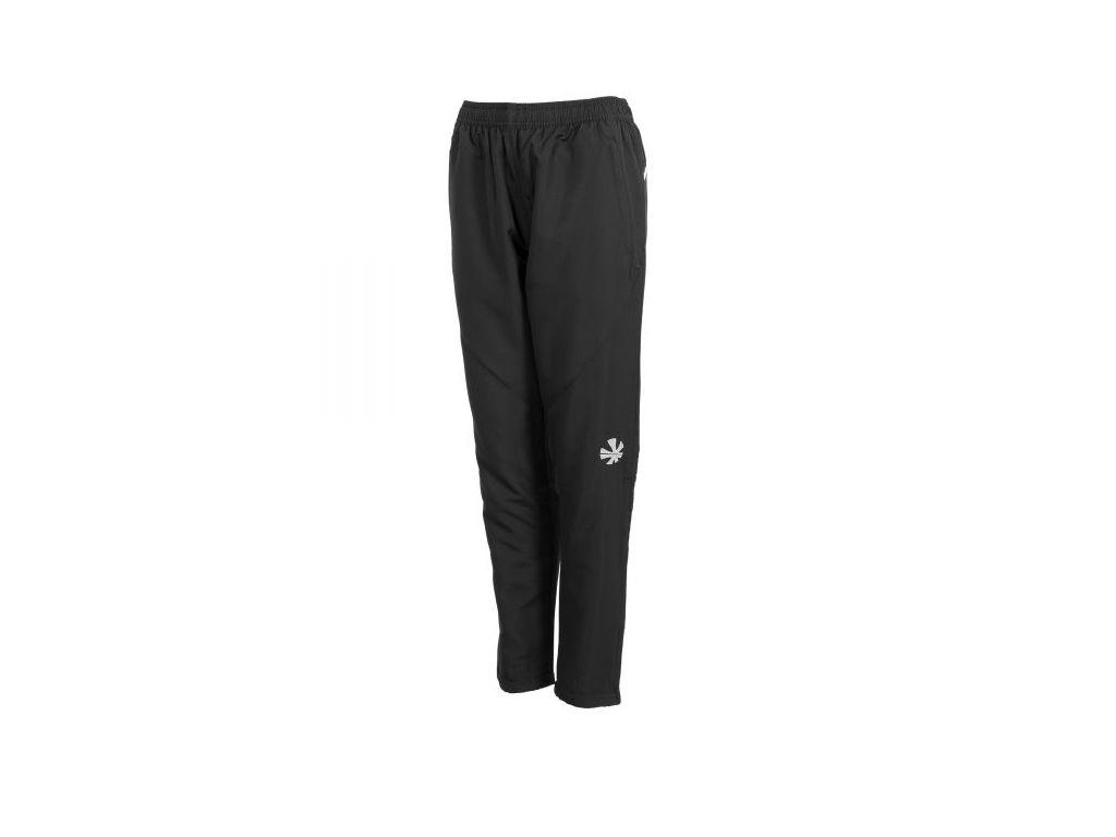 Reece Australia - Varsity Woven Pants ladies