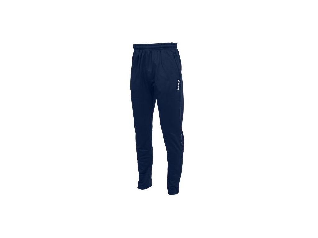 Reece - Core TTS Pant