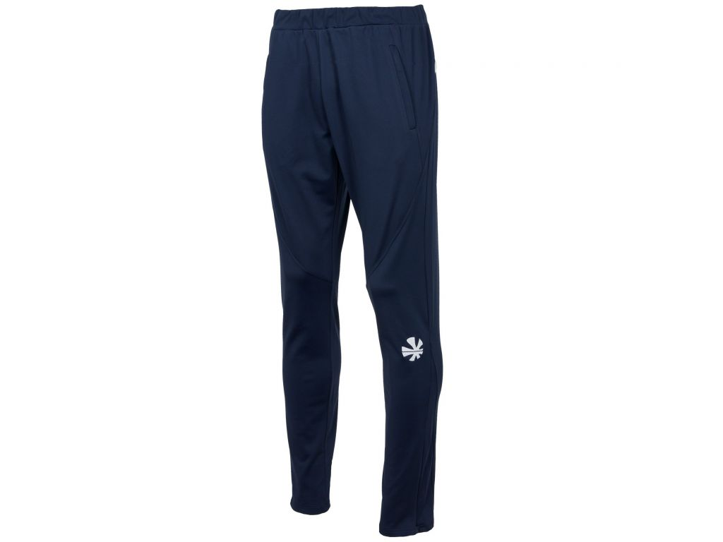 Reece - Varsity Stretched Fit Pant Unisex