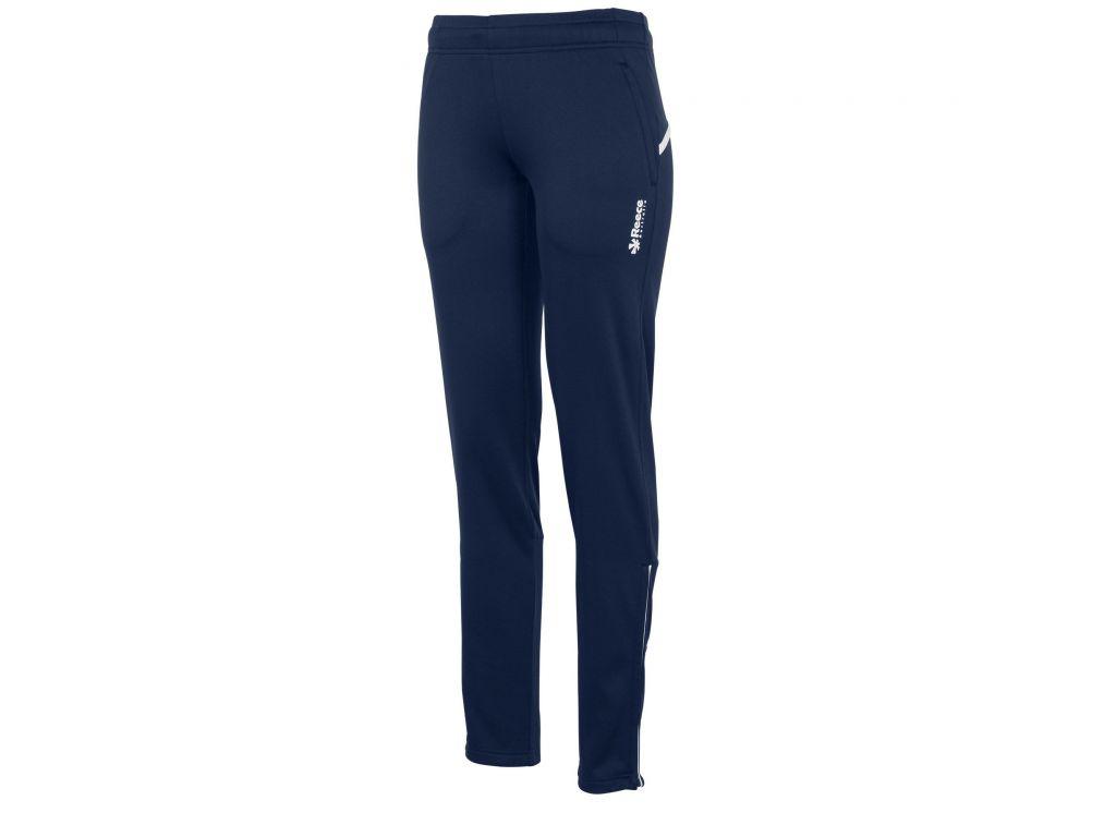 Reece - TTS Pant Ladies