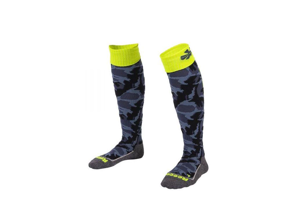 Reece Australia - Ashford Socks