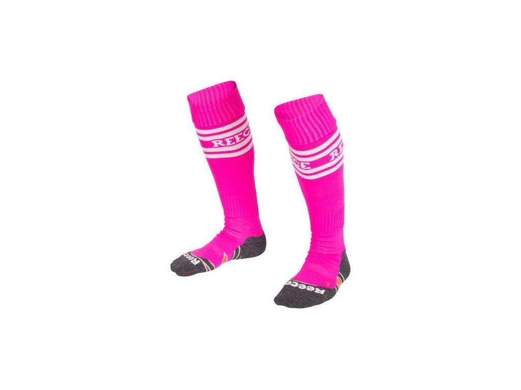 Reece - College Sock