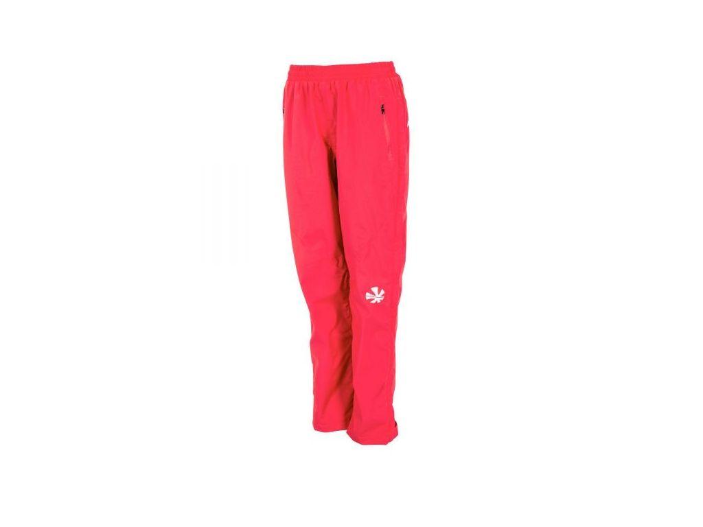 Reece Australia - Varsity Breathable Pants ladies