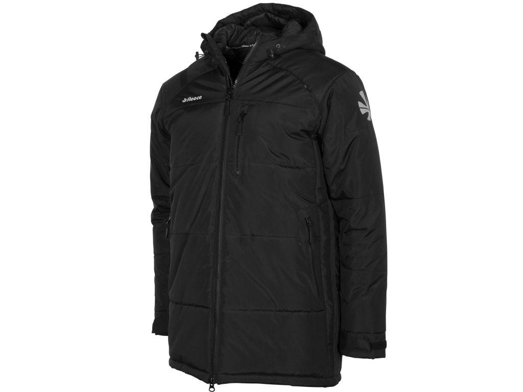 Reece - Canberra Padded Coach Jacket
