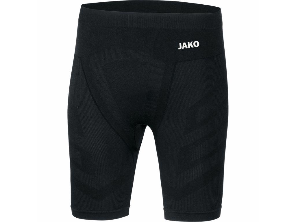 Jako - Short Tight Comfort 2.0