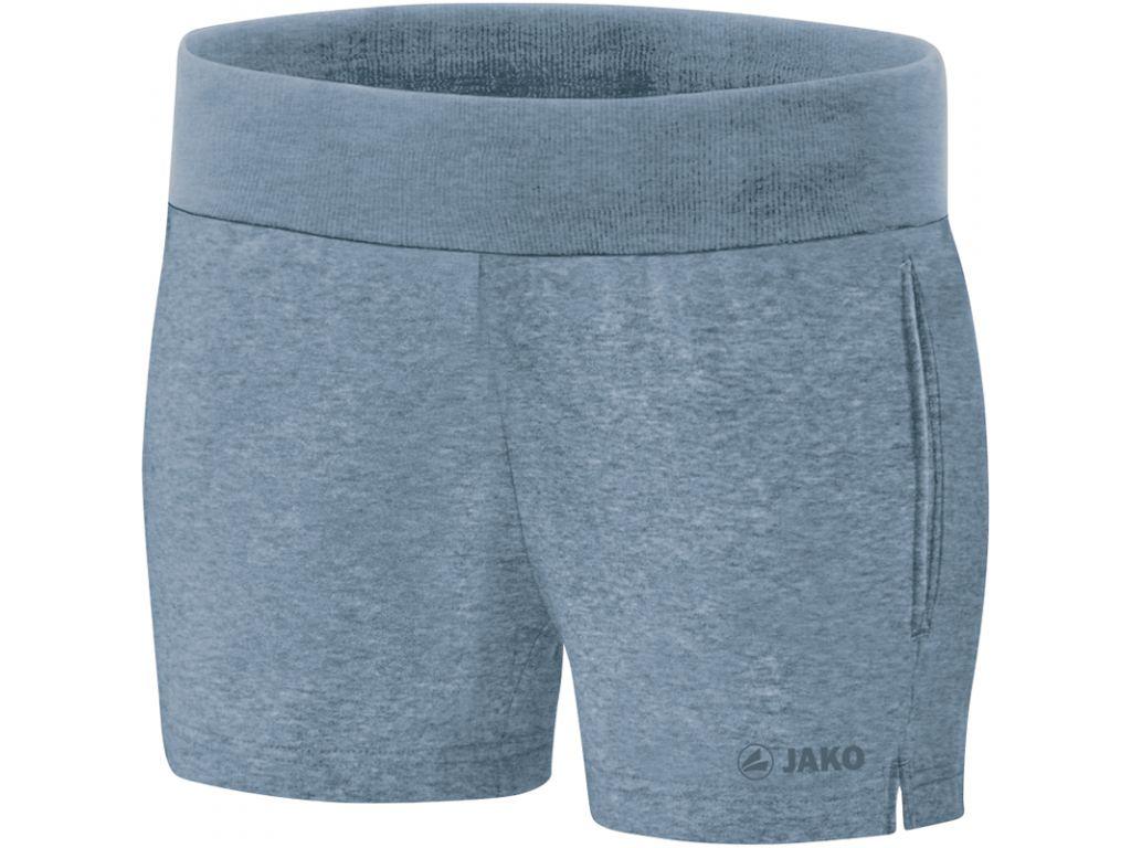 Jako - Sweat short Basic