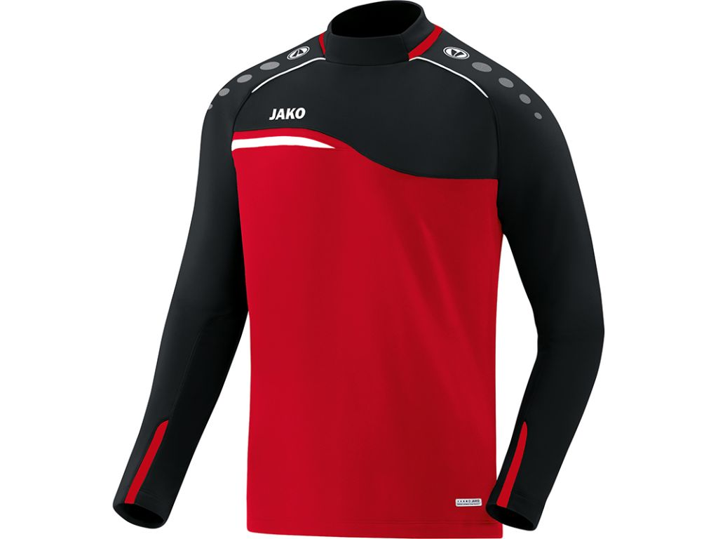 Jako - Sweater Competition 2.0