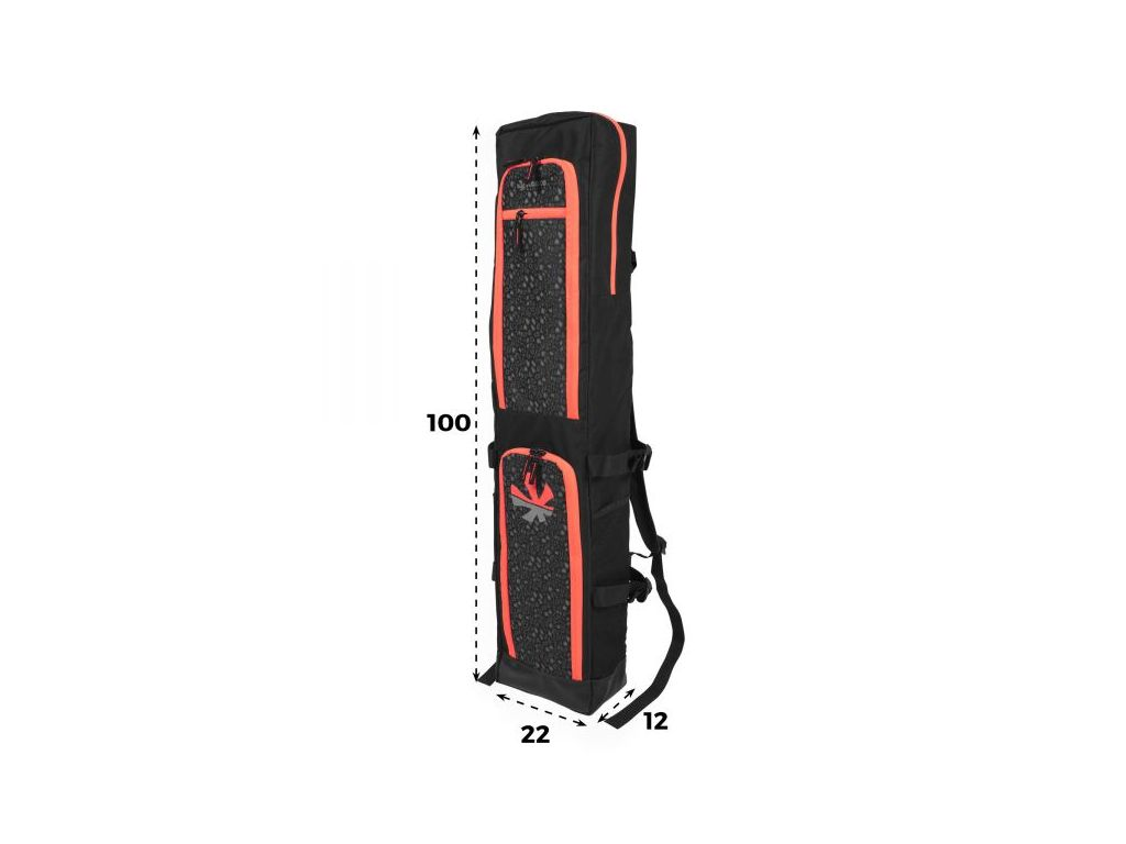 Reece Australia - Junior Stick Bag