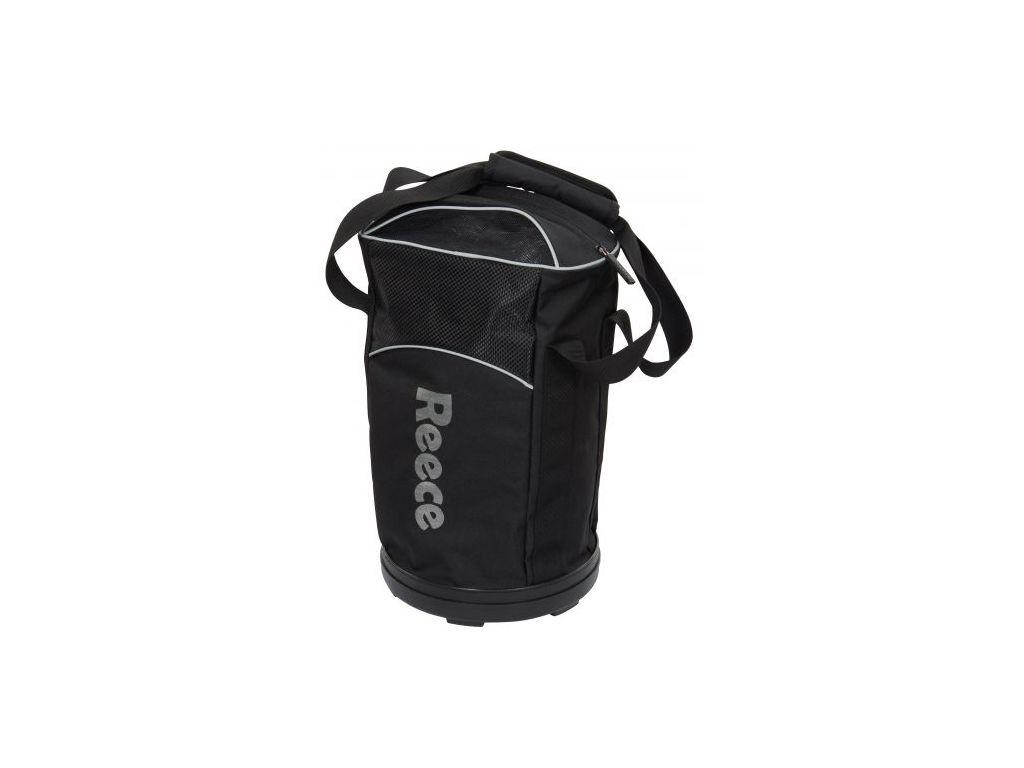 Reece - Glenfield Ball Bag