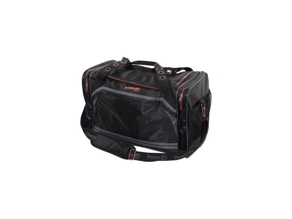 Reece - Bunbury Sport Bag