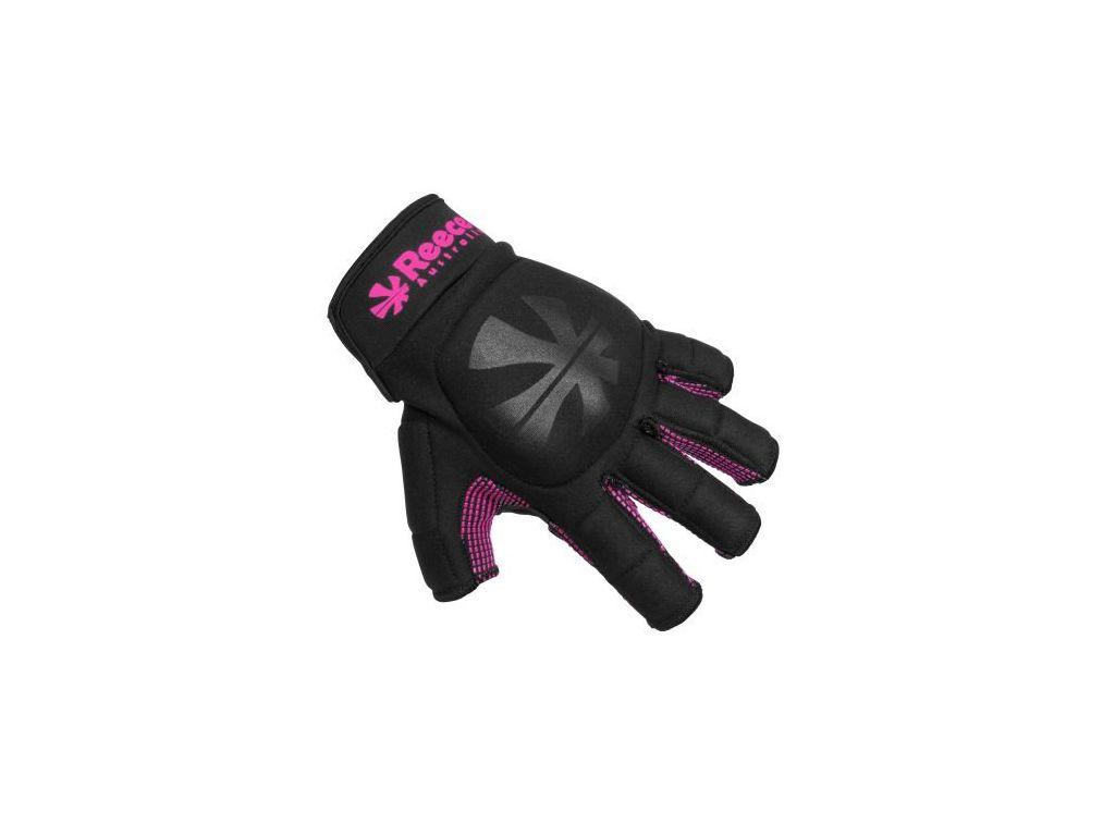 Reece - Control Protection Glove