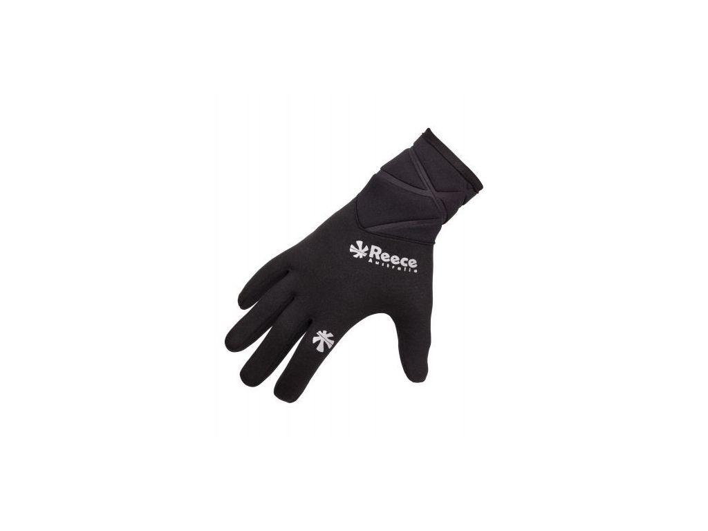 Reece - Power Player Glove