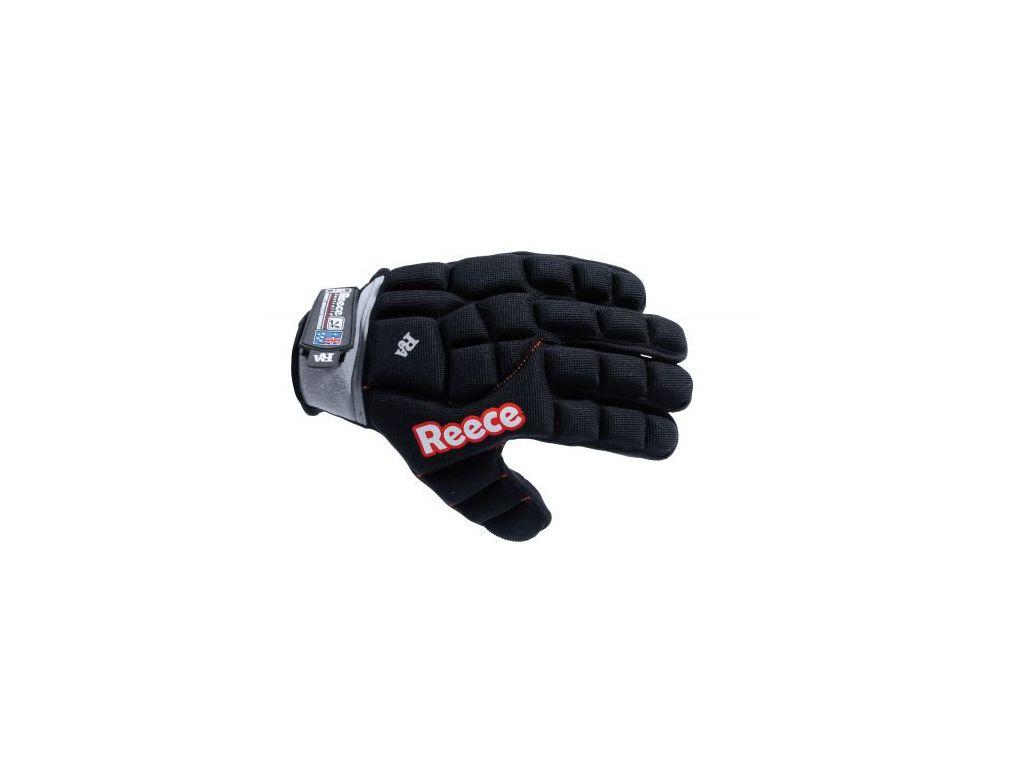 Reece - TEC Protection Glove Full Finger