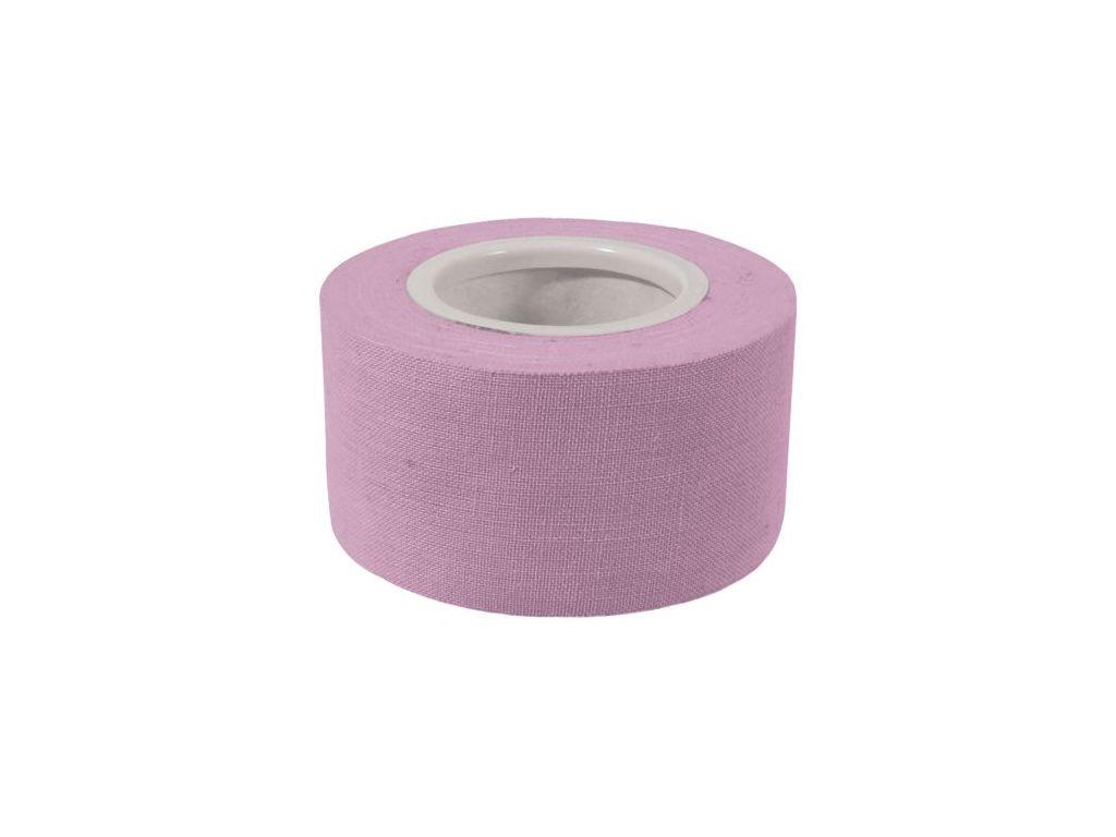 Reece - Cotton Tape