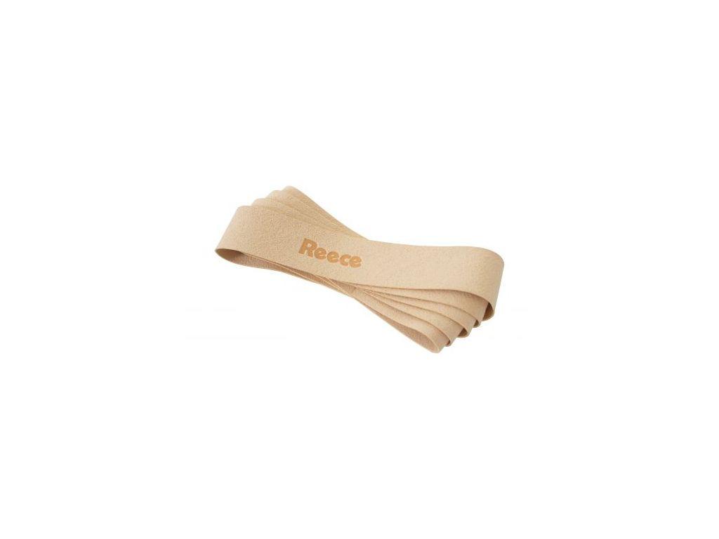 Reece - Chamois Grip