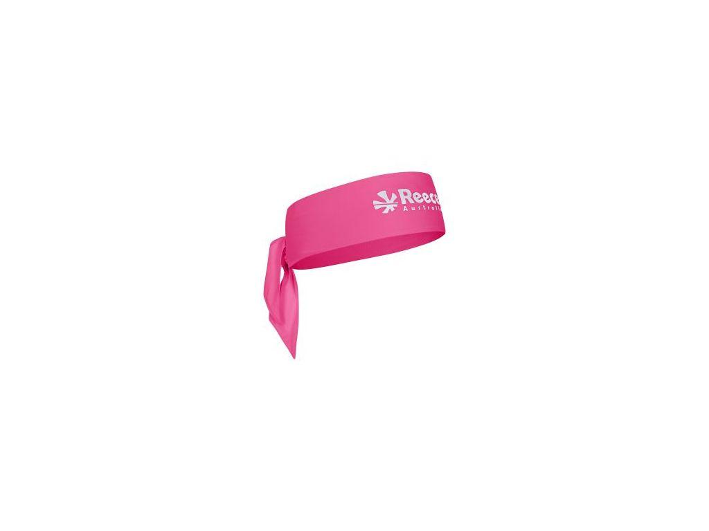 Reece - Focus Headband