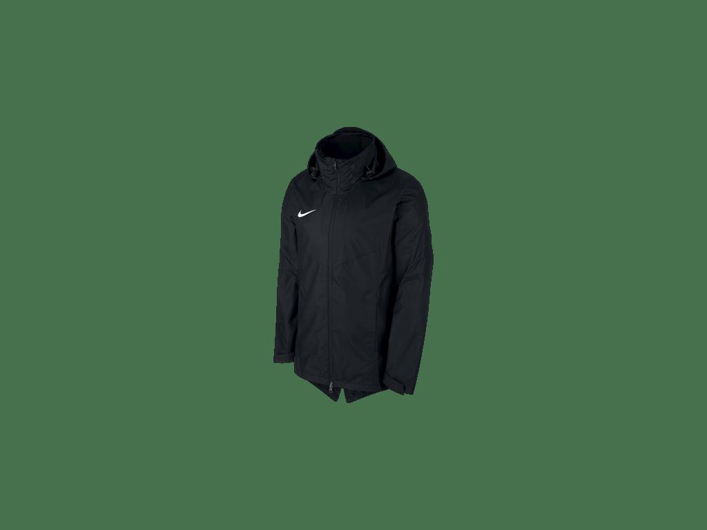 Nike - Academy 18 Rain Jacket