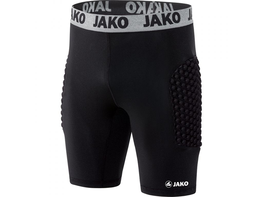 Jako - Underwear keeper tight