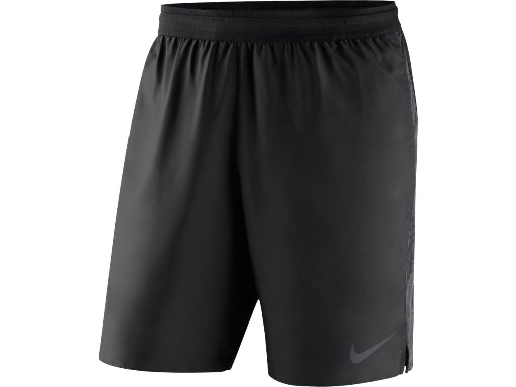 Nike - NK DRY REFEREE SHORT