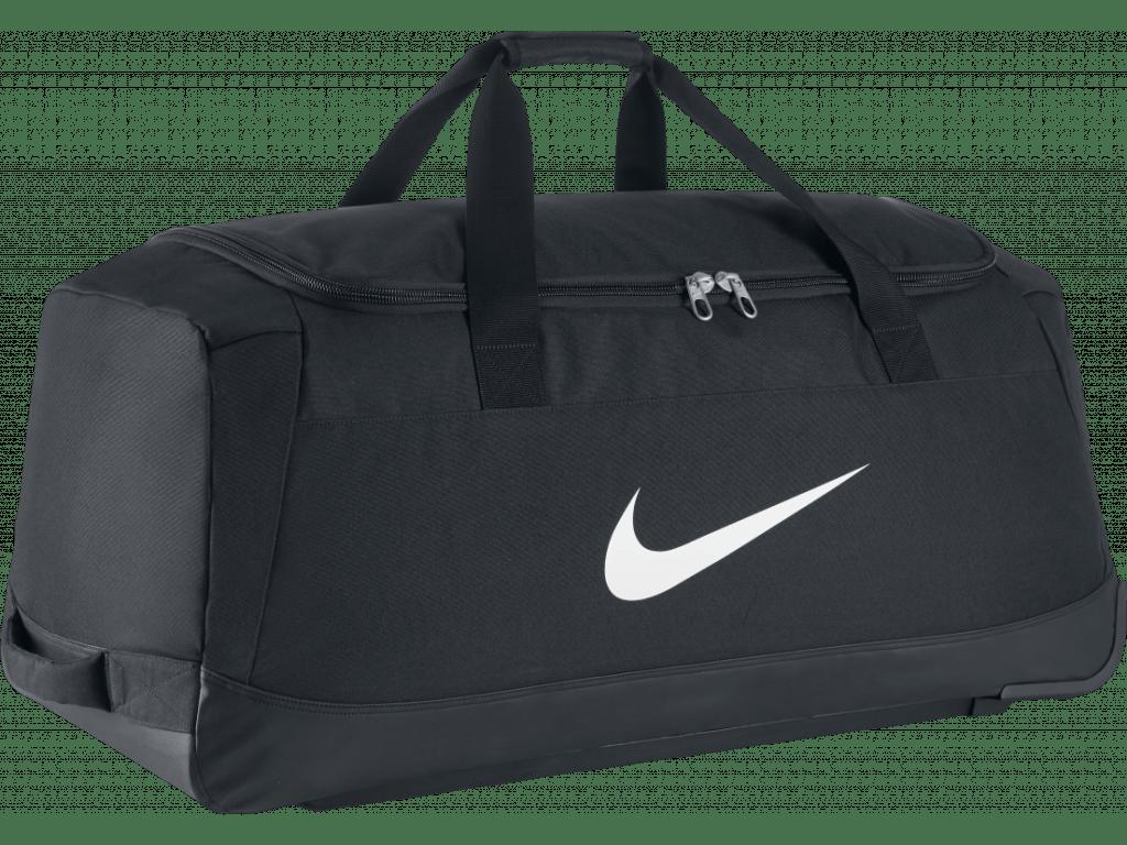 Nike - NK CLUB TEAM ROLLER BAG