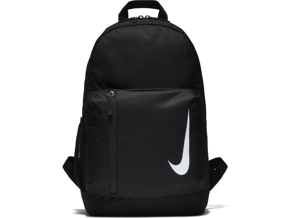 Nike - NK BACKPACK