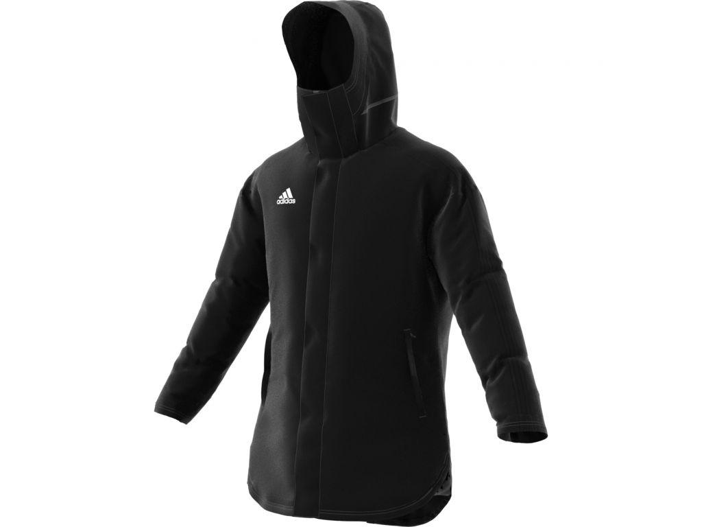 Adidas - JKT18 STD PARKA