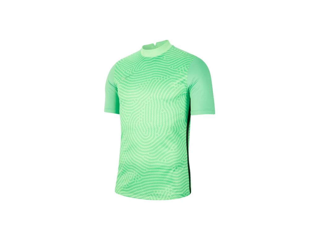 Nike Gardien III Goalkeeper Jersey